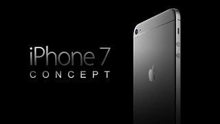 Download iPhone 7 Trailer 2016 Video
