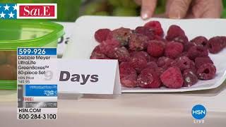 Download HSN | Memorial Day Weekend Special 05.27.2018 - 11 PM Video