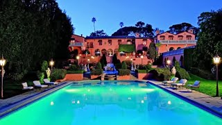 Download 5 Most Expensive Houses In The World! Video