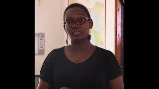 Download The faces of innovation in Nairobi - Ruth Ngechu, Living Goods Video