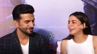 Download Kundali Bhagya actress Shraddha Arya ready to get married in 2019 Video