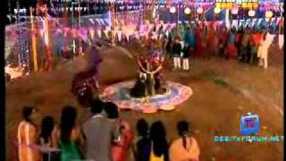Download Preeto Episode 137 12th January 2012 Video Watch Online Pt3 Video