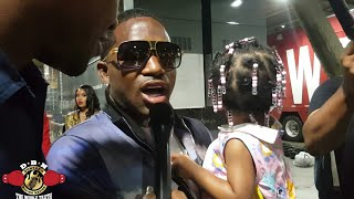 Download Andrien Broner talks about loss to Mikey Garcia Video