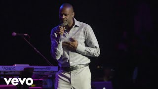 Download Brian McKnight - 6,8,12 (Live) Video