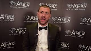 Download MBA Entrepreneurial Venture Award winner - Jack Langworthy NINAYO Video