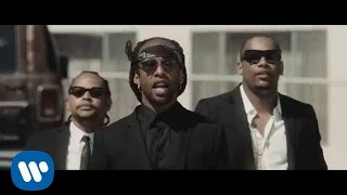 Download Ty Dolla $ign - Only Right ft. YG, Joe Moses & TeeCee4800 [Music Video] Video