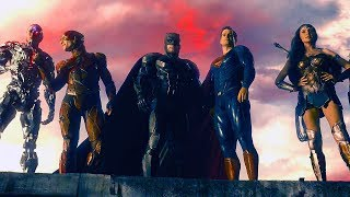 Download The Final Battle | Justice League Snyder Cut - Hans Zimmer Video