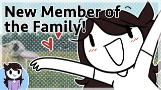 Download New Member of the Family! Video