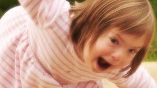 Download TuBebé | ¿Cómo Tratar a un Hijo con Síndrome de Down? Video