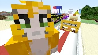 Download Minecraft Xbox - Fire The Fire [475] Video