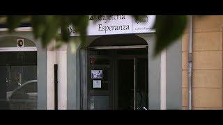 Download New details emerge about suspected Spain terrorist attacks' mastermind Video