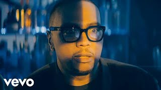 Download Timbaland - Hands In The Air ft. Ne-Yo Video