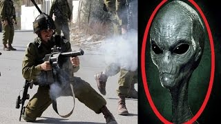 Download Enfrentamiento Real Entre Militares y Extraterrestres (El Caso Phil Schneider) Video