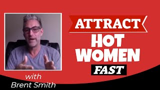 Download Next Level to Attracting Hotter Women Using Social Courage (with Brent Smith) Video