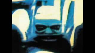 Download Peter Gabriel - Wallflower Video