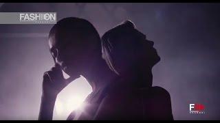 Download OYSHO Gymwear Collection SS 2017 Video