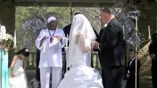 Download Jumping the Broom Video