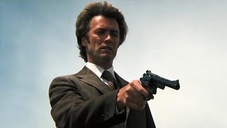 Download Dirty Harry - Best Quotes, Lines (Clint Eastwood) Video