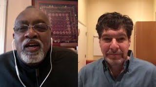 Download Is Glenn a member of the Intellectual Dark Web? | Glenn Loury & Bret Weinstein [The Glenn Show] Video