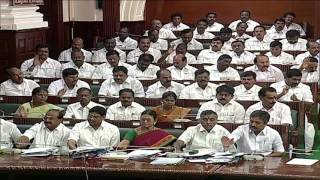 Download DMK Is Running Out Of Assembly Sessions - Who is the Leader In DMK Jayalalithaa Teasing DMK Video