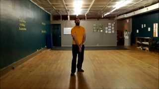 Download HEMA Drill: All Attacks from any Guard Video