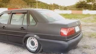 Download Dica: Formas de Rebaixar um carro(Suspensão a ar/rosca/fixa e gambiarras) Video