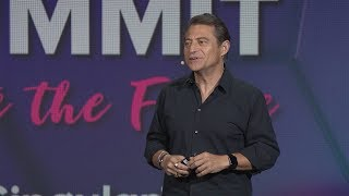 Download SU Global Summit 2019 | Keynote | Peter Diamandis Video