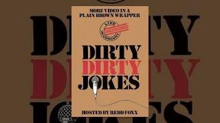 Download Dirty Dirty Jokes Video