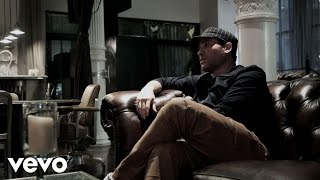 Download Marc Ecko - Advice On Building Your Own Brand Video