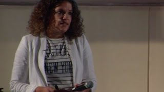 Download Give every student the teacher he deserves!   Grethe Koster   TEDxCorlaerCollegeED Video