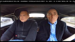 Download Norm Macdonald and Jerry Seinfeld Video