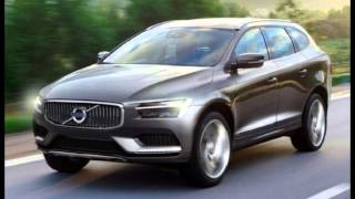 Download Volvo XC60 2017 release date Video