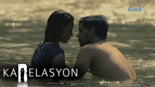 Download Karelasyon: The Missionaries and the Barrio Girl (full episode) Video