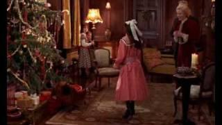 Download Samantha: An American Girl Holiday 8/8 Video
