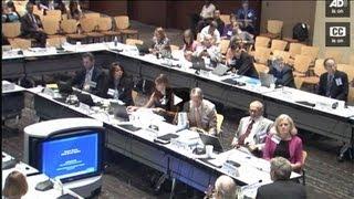 Download June 2013 ACIP Meeting - Herpes Zoster Vaccine Video