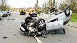 Download 교통사고 발생시 올바른 대처법 Video