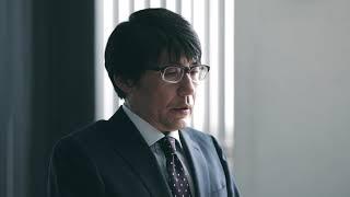 Download ハラスメントB面 香坂課長の場合|日弁連| Video