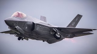 Download The Point: Singapore's F-35 purchase not a message to China Video