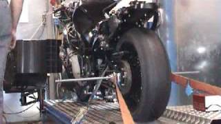Download hayabusa turbo 424km/h fastest topspeed Volleberg Motorsport and KMS MD35 Video