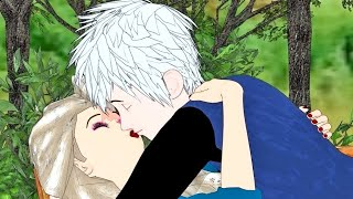 Download Jack is Leaving the Country ! I'm Crying ! High School Ep 16 - Queen & Princess Video