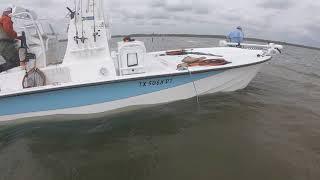 Download Flat bottom vs. monohull vs. catamaran vs. tri-hull Video