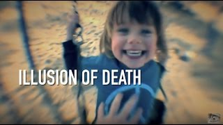 Download Why death is just an illusion - thought provoking video Video