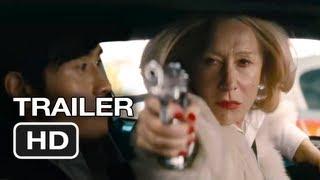 Download Red 2 Official Trailer #2 (2013) - Bruce Willis, Helen Mirren Movie HD Video
