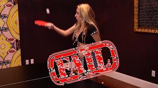 Download Ping Pong Trickshots! Video