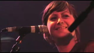 Download Camera Obscura - Honey In The Sun Video