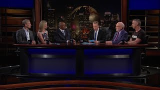 Download 2020, North Korea, Gay Rights, Foreign Policy Turf War | Overtime with Bill Maher (HBO) Video