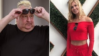 Download 8 Retired Wrestlers From The '90s Who Look Great And 7 Who Have Seen Better Days Video