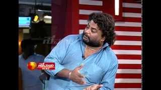 Download Huccha Venkat in KIRIK WITH KEERTHI - EPISODE 5 Video