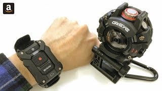 Download 5 Amazing GADGETS Inventions You Can Buy in Online STORE Video