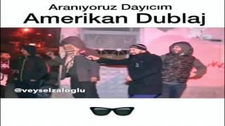 Download Dallaslı Göçmenleri İstemiyoruz😂 - Amerikan Dublaj Video